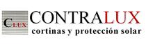 CONTRALUX