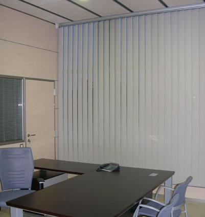 cortinas sevilla estores enrollables mosquiteras persianas venecianas. Black Bedroom Furniture Sets. Home Design Ideas