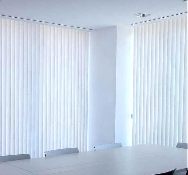 cortinas sevilla