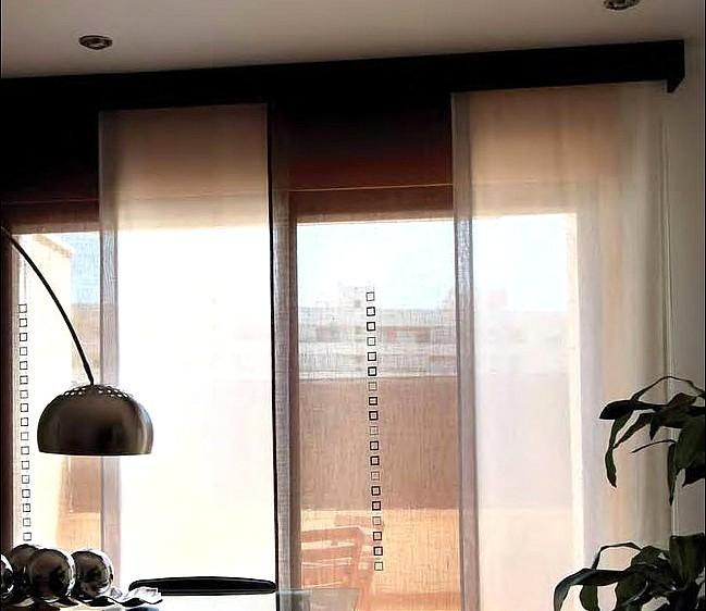 Paneles japoneses sevilla a medida screen fotografico - Paneles japoneses fotograficos ...